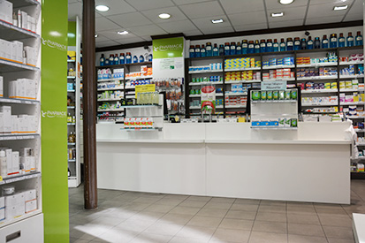 pharmacie pernety paris